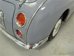 Picture of '91 Figaro Offered by Duncan Imports & Classic Cars - KKV4