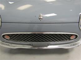 Picture of '91 Nissan Figaro located in Virginia - KKV4