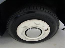 Picture of '91 Nissan Figaro located in Christiansburg Virginia - KKV4