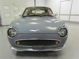 Picture of '91 Figaro - $10,900.00 Offered by Duncan Imports & Classic Cars - KKV4