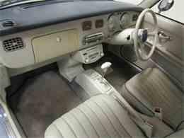 Picture of '91 Figaro - KKV4