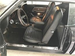 Picture of '69 Mustang GT - KM2G
