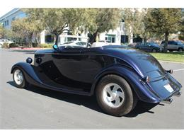 Picture of '33 Roadster - KM47