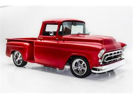 Picture of Classic '57 Chevrolet Pickup - KM69