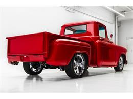 Picture of Classic 1957 Chevrolet Pickup - KM69