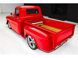 Picture of 1957 Chevrolet Pickup - $59,900.00 Offered by American Dream Machines - KM69