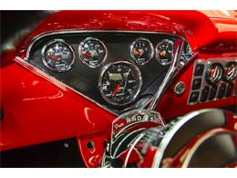 Picture of Classic '57 Pickup - KM69