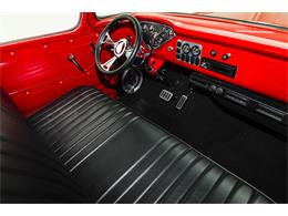 Picture of Classic 1957 Pickup - $59,900.00 Offered by American Dream Machines - KM69
