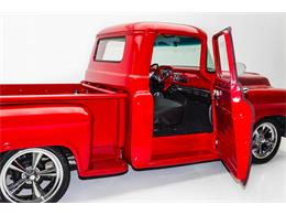 Picture of '57 Chevrolet Pickup - $59,900.00 Offered by American Dream Machines - KM69
