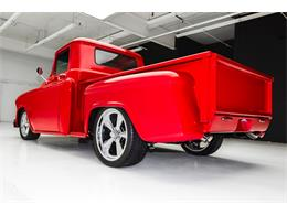 Picture of '57 Pickup - $59,900.00 Offered by American Dream Machines - KM69