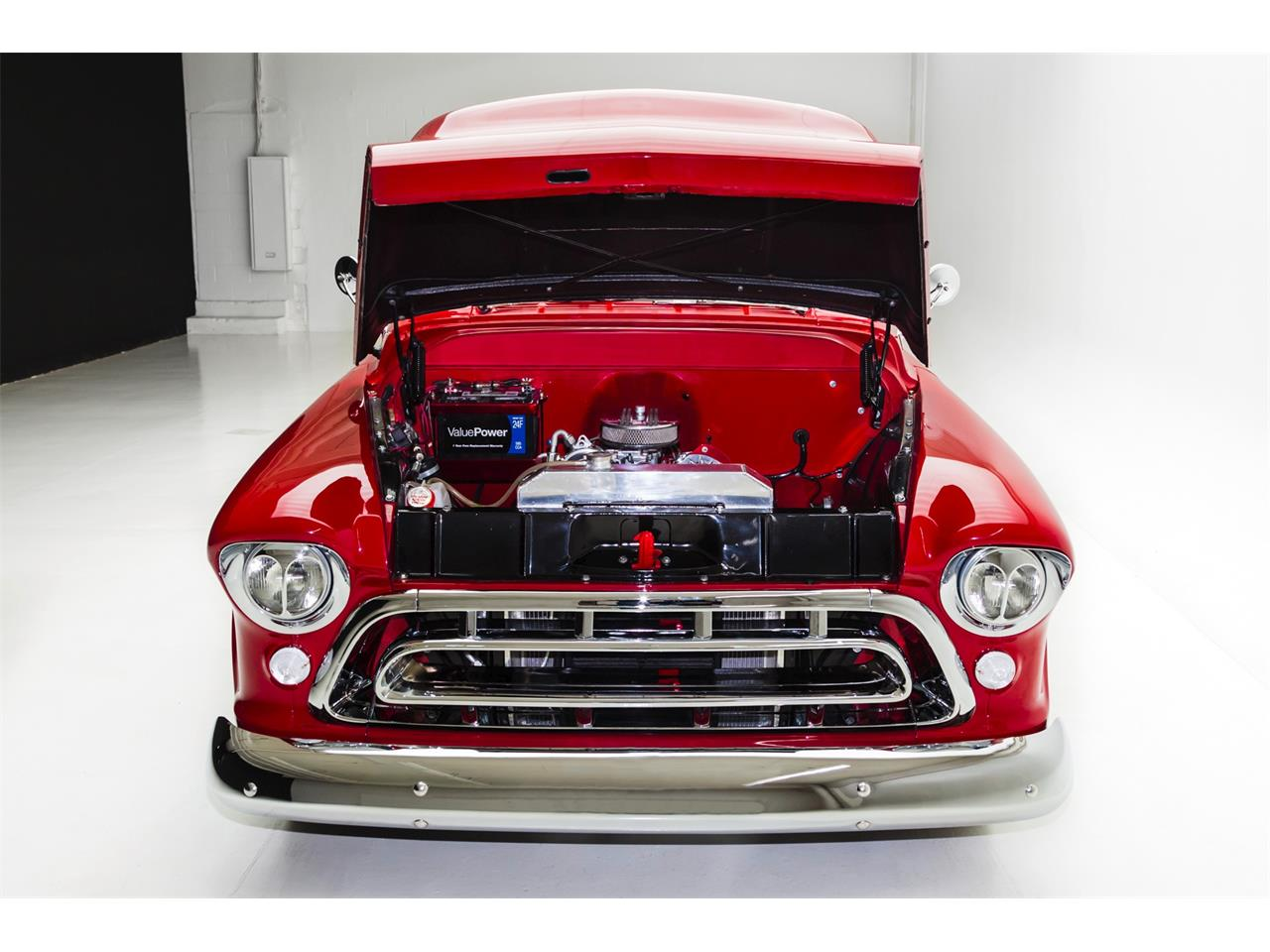 Large Picture of Classic '57 Pickup Offered by American Dream Machines - KM69