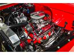 Picture of '57 Pickup - KM69
