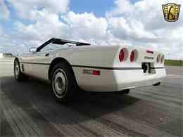 Picture of '87 Corvette - KM6M