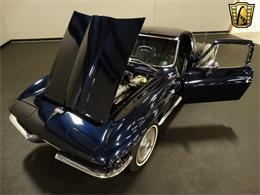 Picture of '64 Corvette - KM6P