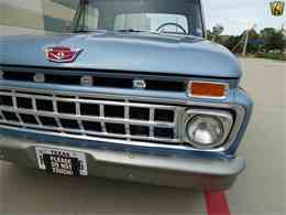 Picture of '65 F100 - KM6R