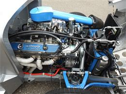 Picture of '37 Coupe - KM6T