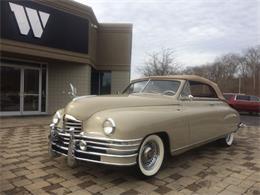 Picture of '48 Super 8 Victoria - KM80