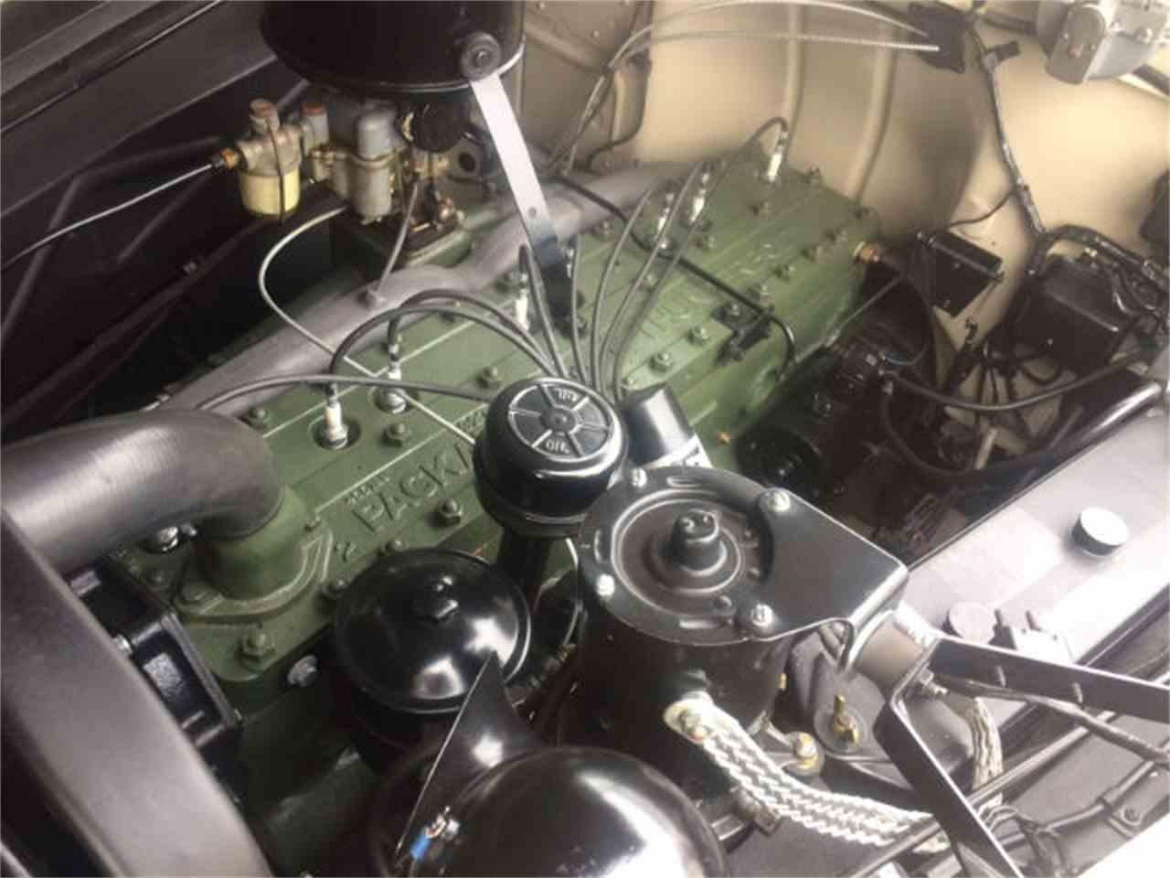 Large Picture of '48 Super 8 Victoria - KM80