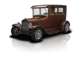 Picture of Classic 1926 Ford Model T located in North Carolina - $65,900.00 Offered by RK Motors Charlotte - KKWE