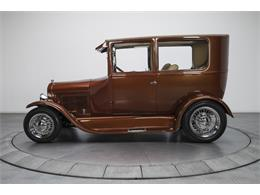Picture of Classic '26 Model T - $65,900.00 - KKWE