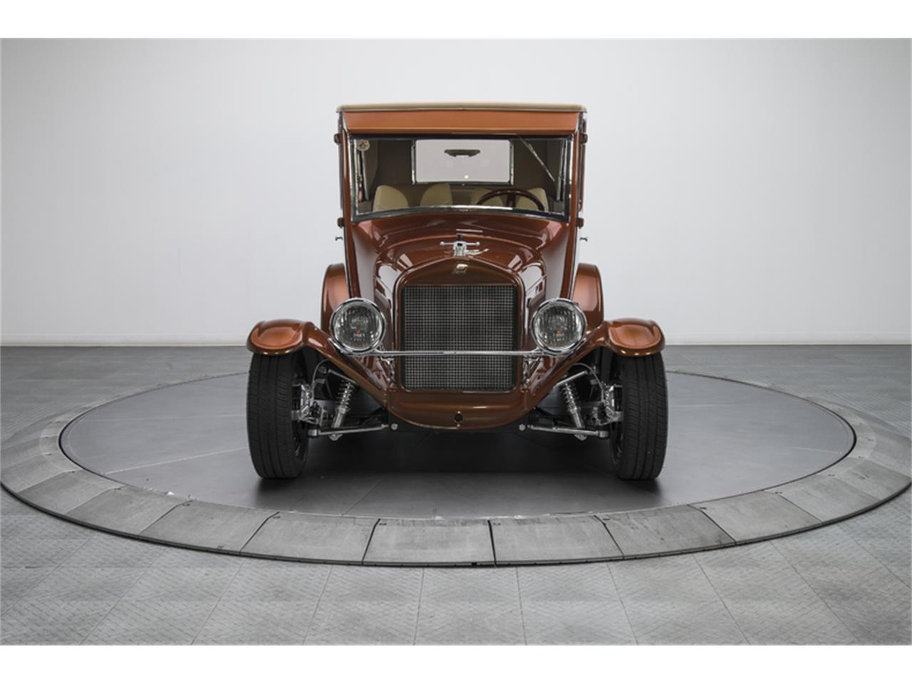 Large Picture of Classic '26 Ford Model T - KKWE