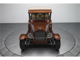 Picture of 1926 Ford Model T located in Charlotte North Carolina - $65,900.00 - KKWE