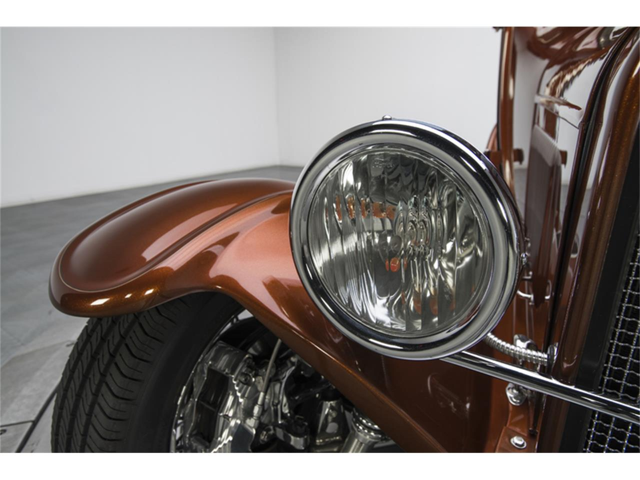 Large Picture of Classic 1926 Ford Model T - $65,900.00 Offered by RK Motors Charlotte - KKWE