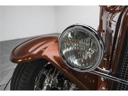Picture of Classic 1926 Ford Model T located in Charlotte North Carolina - $65,900.00 Offered by RK Motors Charlotte - KKWE
