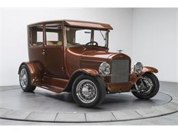 Picture of '26 Model T located in Charlotte North Carolina Offered by RK Motors Charlotte - KKWE