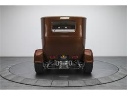 Picture of 1926 Model T located in Charlotte North Carolina - $65,900.00 Offered by RK Motors Charlotte - KKWE