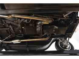 Picture of '26 Model T - KKWE