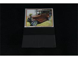 Picture of '26 Model T - $65,900.00 Offered by RK Motors Charlotte - KKWE