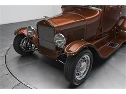 Picture of 1926 Ford Model T - KKWE