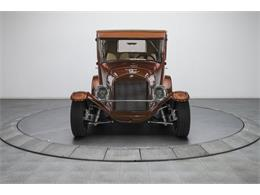 Picture of Classic 1926 Model T Offered by RK Motors Charlotte - KKWE