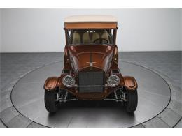 Picture of Classic '26 Ford Model T Offered by RK Motors Charlotte - KKWE