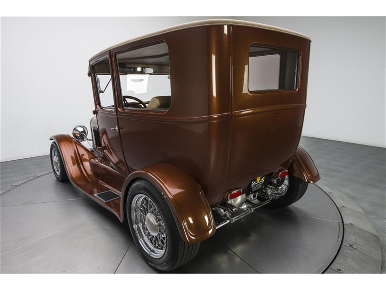 Large Picture of '26 Model T - $65,900.00 Offered by RK Motors Charlotte - KKWE