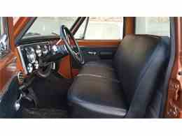 Picture of '69 Chevrolet C/K 10 Offered by Universal Auto Sales - KKWK