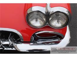 Picture of '58 Corvette - KKWQ