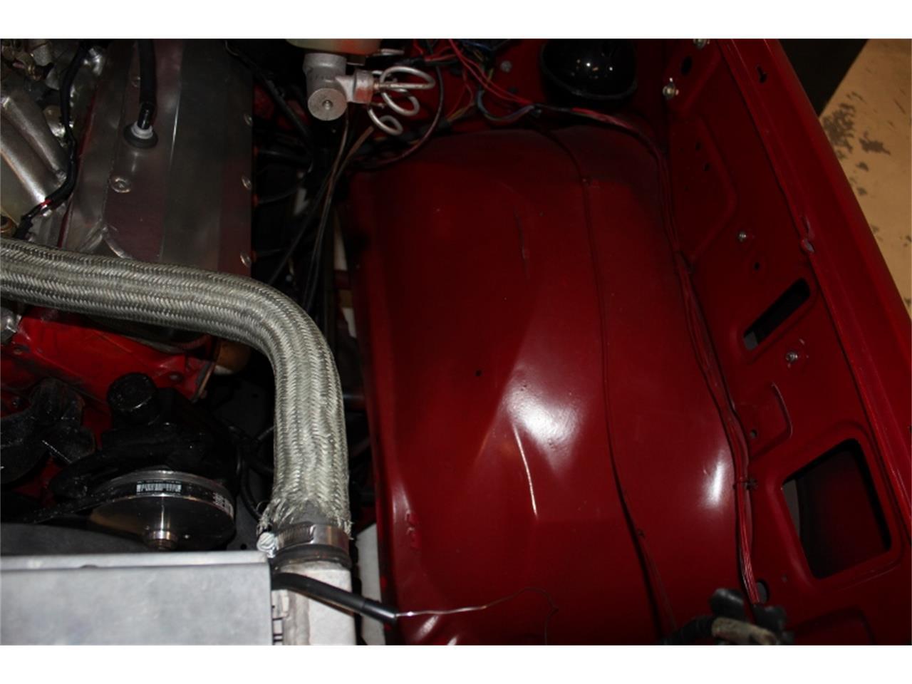 Large Picture of '84 Scottsdale - KMJX
