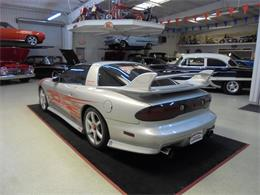 Picture of '00 Firebird Trans Am - KMLS