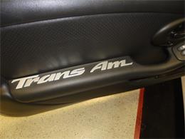 Picture of '00 Firebird Trans Am - KMLS