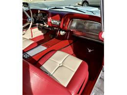 Picture of '60 Thunderbird - KMM4