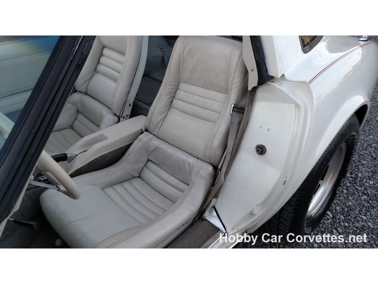 Large Picture of '79 Corvette - $14,999.00 - KMMI