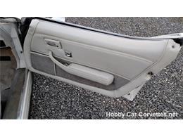 Picture of 1979 Chevrolet Corvette Offered by Hobby Car Corvettes - KMMI