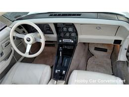 Picture of '79 Corvette Offered by Hobby Car Corvettes - KMMI