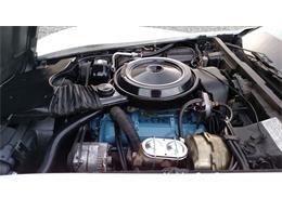 Picture of '79 Corvette - $14,999.00 - KMMI