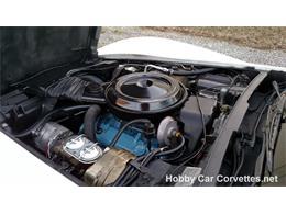 Picture of 1979 Chevrolet Corvette - KMMI