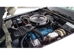 Picture of '79 Chevrolet Corvette located in Pennsylvania - KMMI
