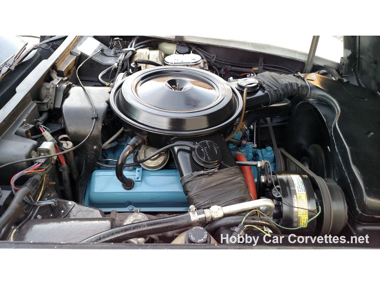 Large Picture of 1979 Corvette located in Pennsylvania - $14,999.00 Offered by Hobby Car Corvettes - KMMI