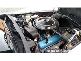 Picture of '79 Chevrolet Corvette - KMMI